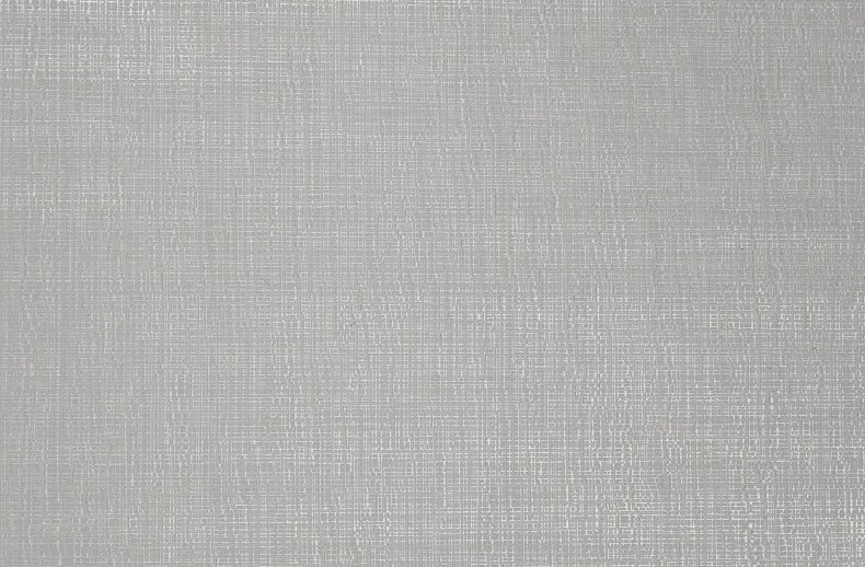 Buy the Linen Texture Silver Wallpaper from Kelly Hoppen London 790x518