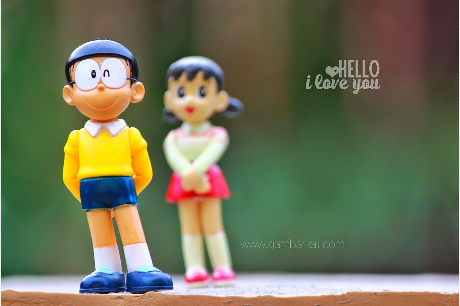 Doraemon Stand By Me 3D Photo HD Wallpaper Desktop Backgrounds 1600x1066