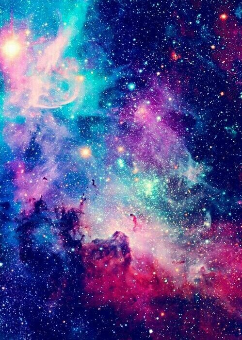 background backgrounds galaxy ios iphone wallpaper wallpapers 499x700