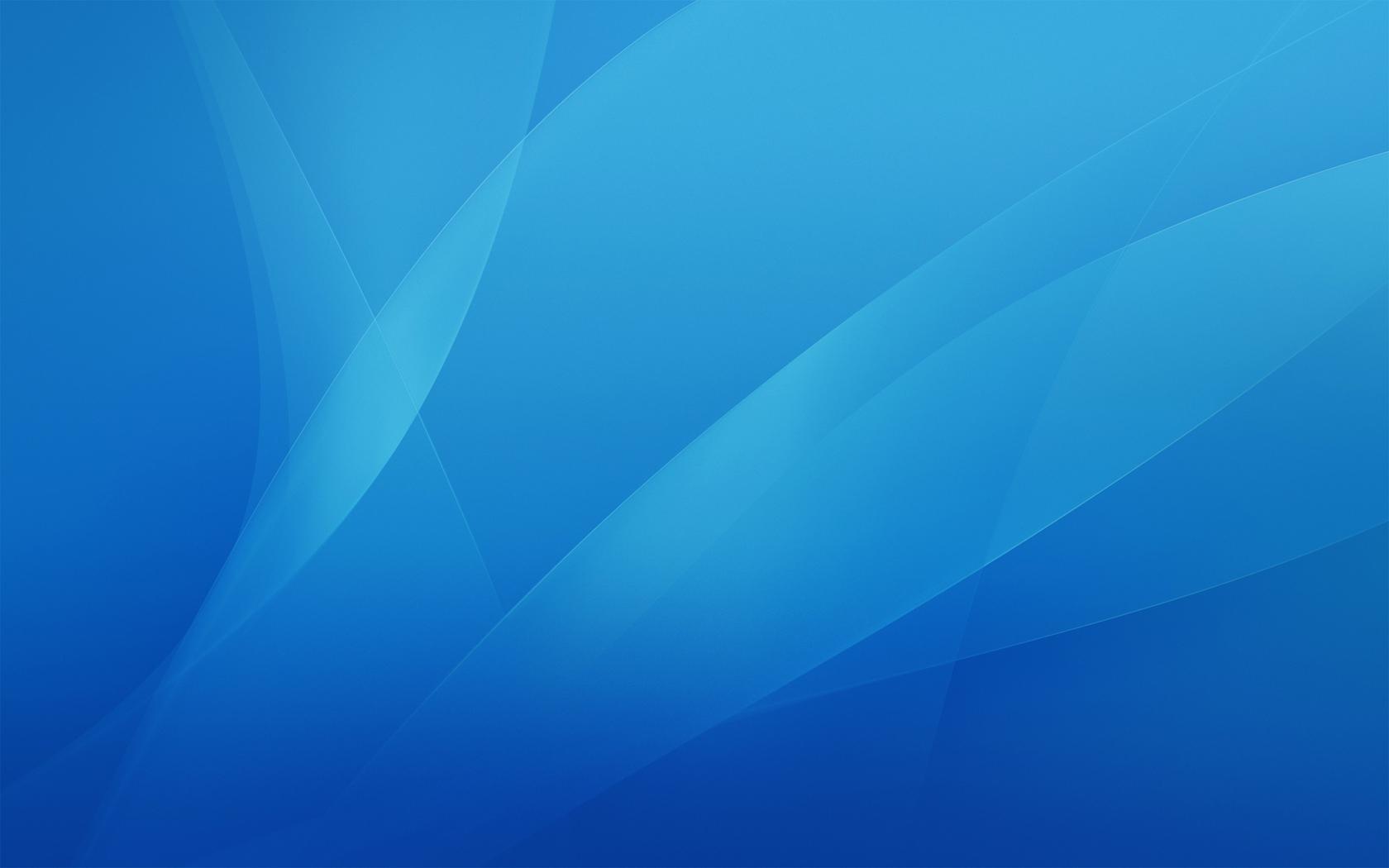 tiger wallpaper light blue by dedone customization wallpaper mac pc os 1680x1050