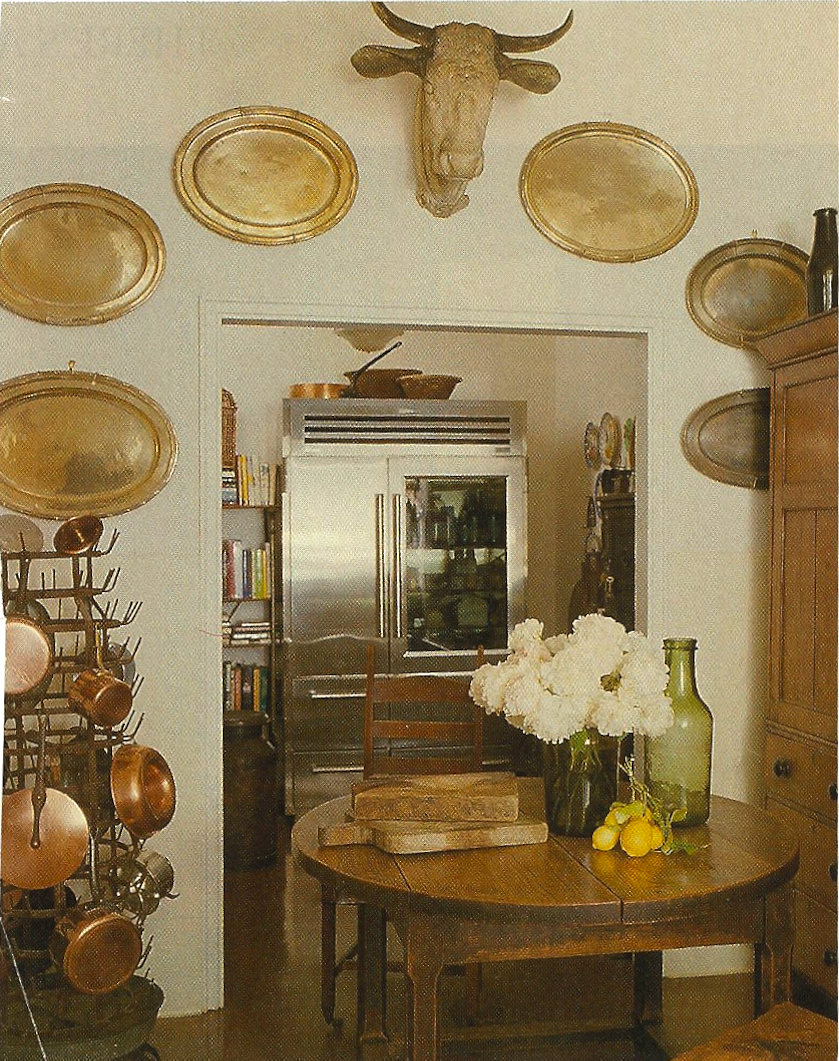 Best Chapin Furniture HD Photo Galeries Best WallPaper 839x1061