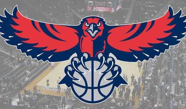 2015 atlanta hawks logo 615x360