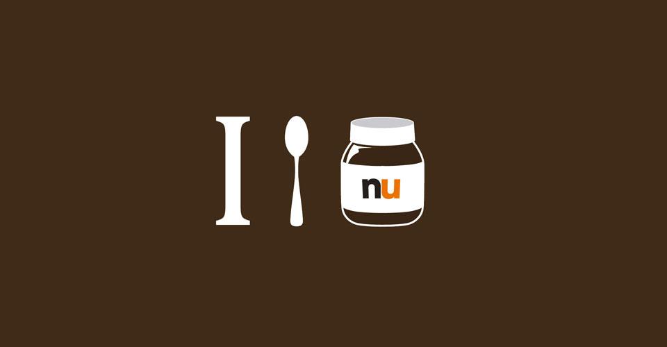 Nutella Logo 960x500