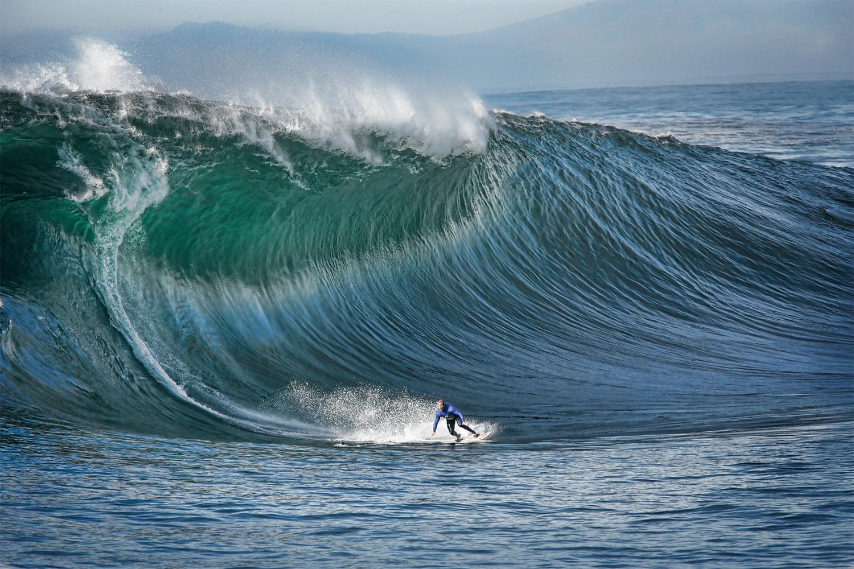 Download Hawaii Wave Wallpaper Wallpaper Hawaii Wave