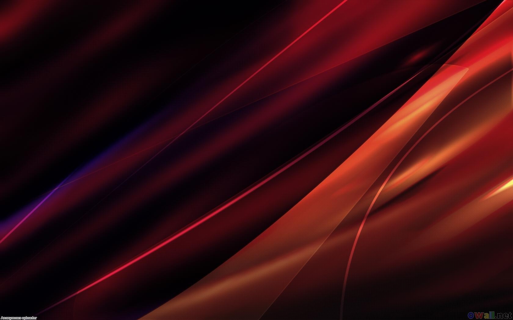 Dark red background wallpaper 17375   Open Walls 1680x1050