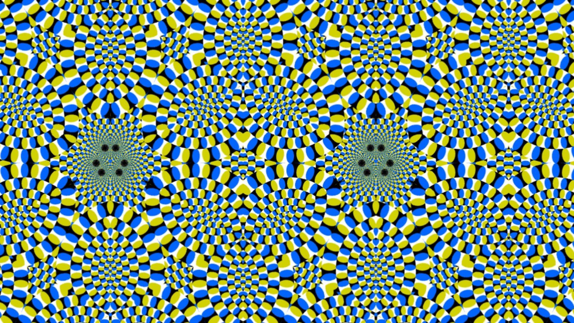 Optical Illusion Backgrounds  WallpaperSafari