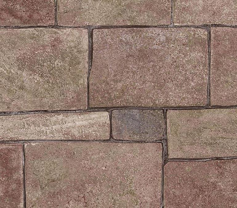 brick stone wallpaper ta39048 talisman brick stone wallpaper ta39048 770x674