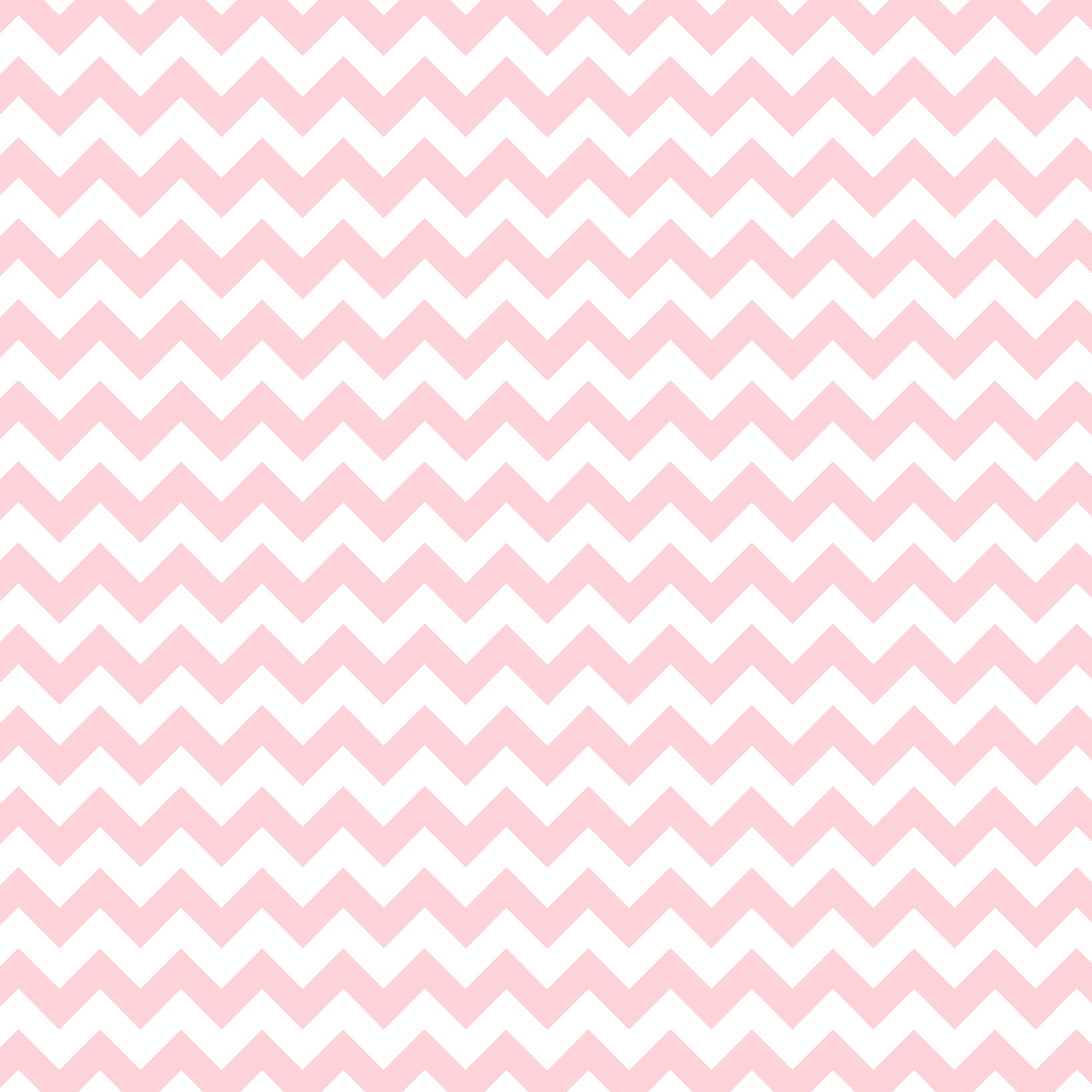 Pink and white chevron wallpaper wallpapersafari for Pink and white wallpaper