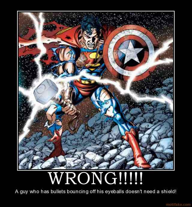 Captain America Comic Book Quotes QuotesGram 640x689