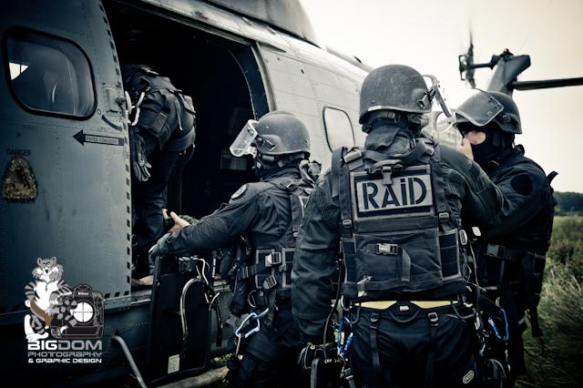 Police Swat Wallpaper Labels swat 640x426