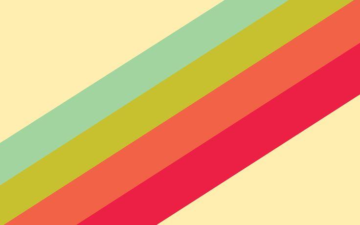 47 Pinterest Wallpaper For Computer On Wallpapersafari