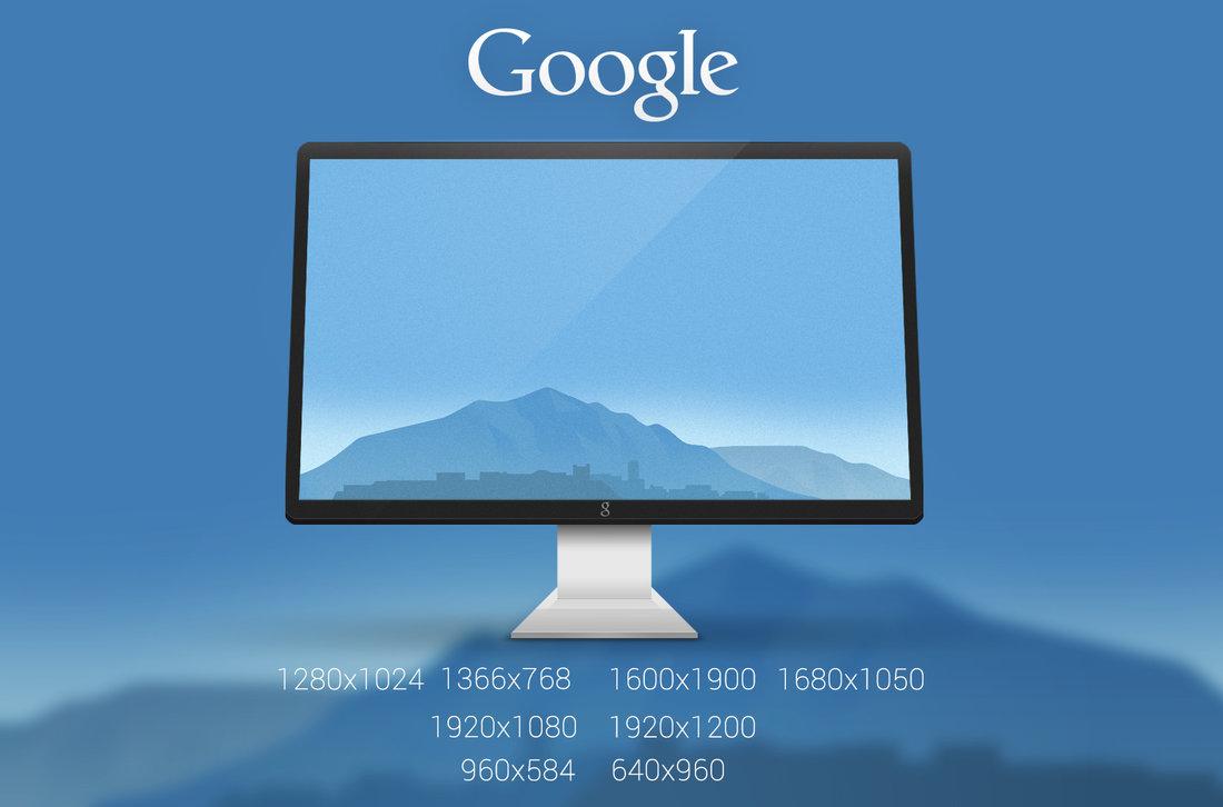 google now provo wallpaper by brebenel silviu customization wallpaper 1100x726