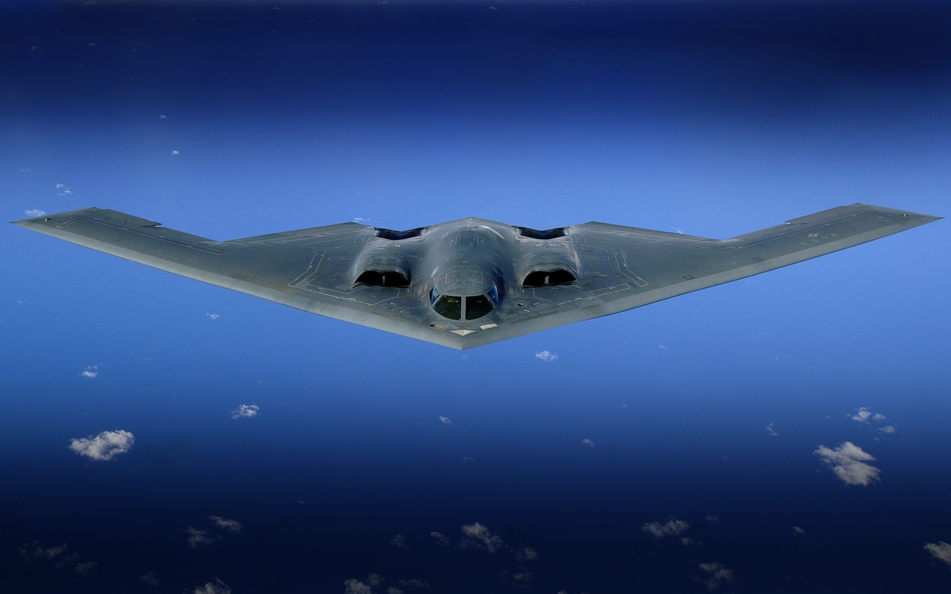 B2 Bomber Wallpapers   1920x1200   345581 1920x1200