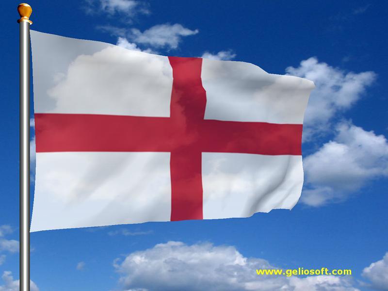 england flag wallpaper 800x600