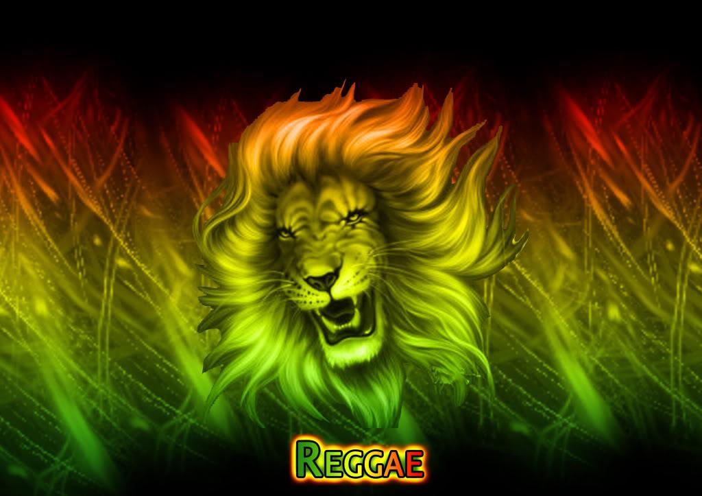 Rasta Lion Hd Wallpaper Rasta Lion Wallpaper -...