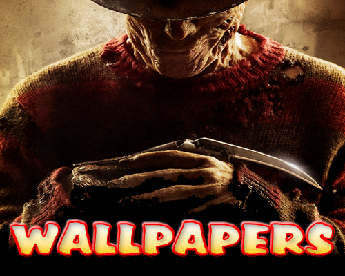 serial killer wallpaper wallpapersafari