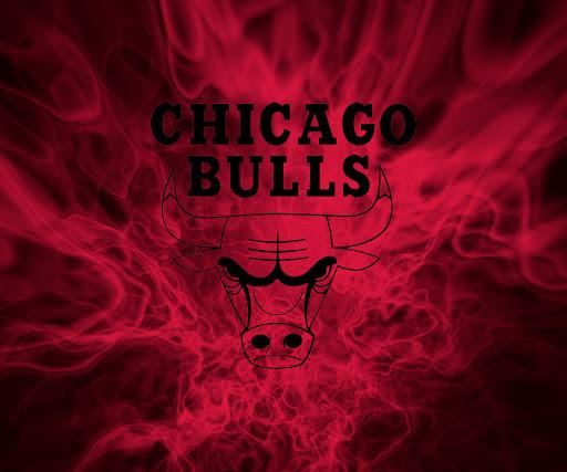 chicago bulls wallpaper 2013 chicago bulls wallpaper 2013 chicago 512x427