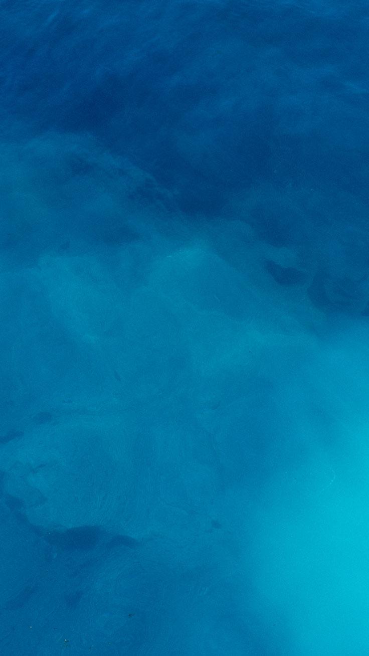 28 iPhone Wallpapers For Ocean Lovers Preppy Wallpapers 736x1308