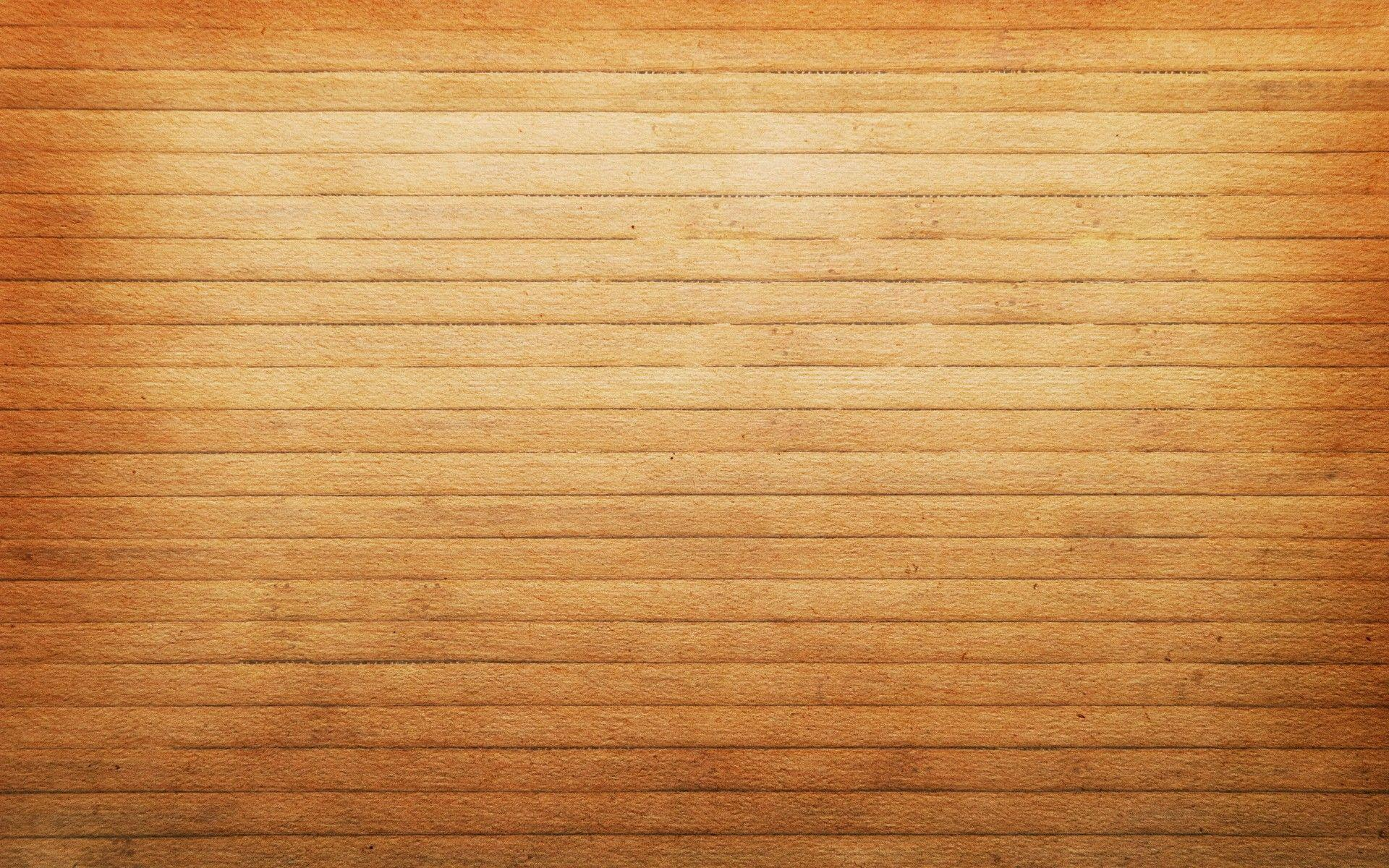 HD Wood Backgrounds 1920x1200