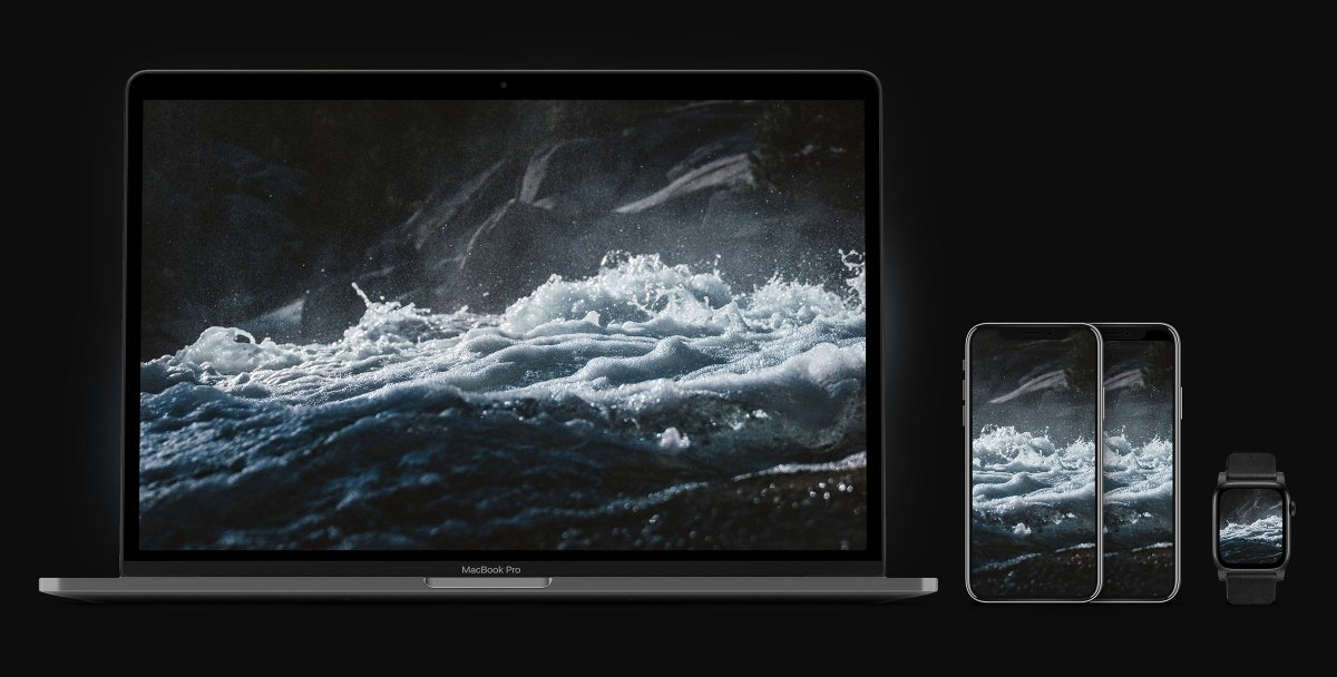 Nomad on Twitter Weve got some new wallpapers on the website 1200x608