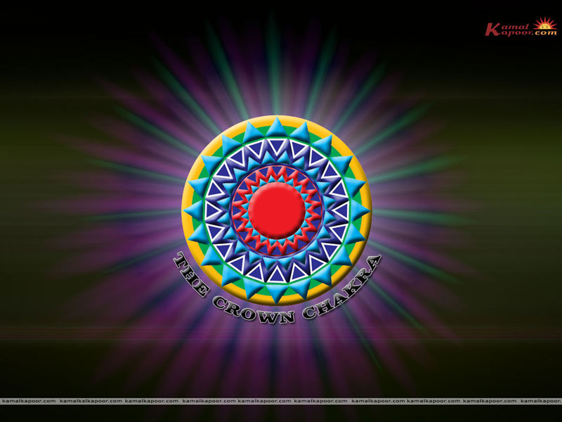 Body Chakras Wallpapers and Body Chakras Images 800x600