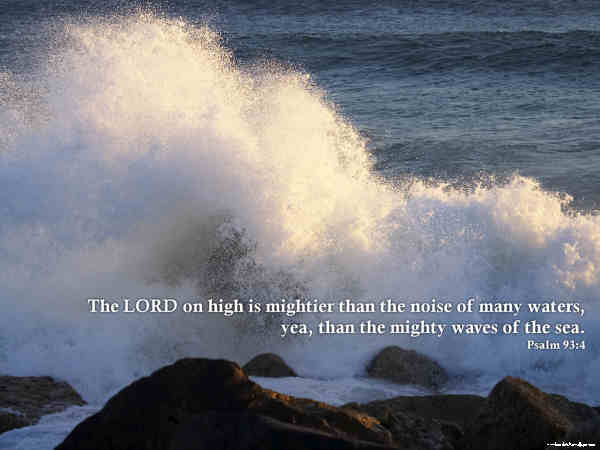 psalms 8 4 christian wallpaper desktop background 600x450