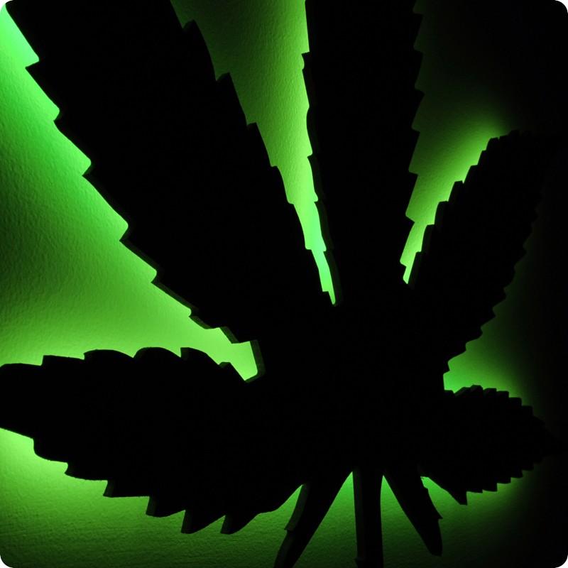 animated weed marijuana wallpapersafari code