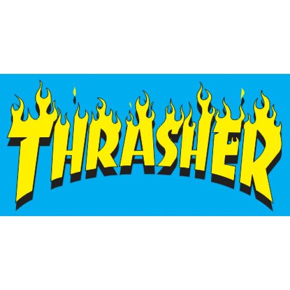 Thrasher Magazine Wallpaper - WallpaperSafari