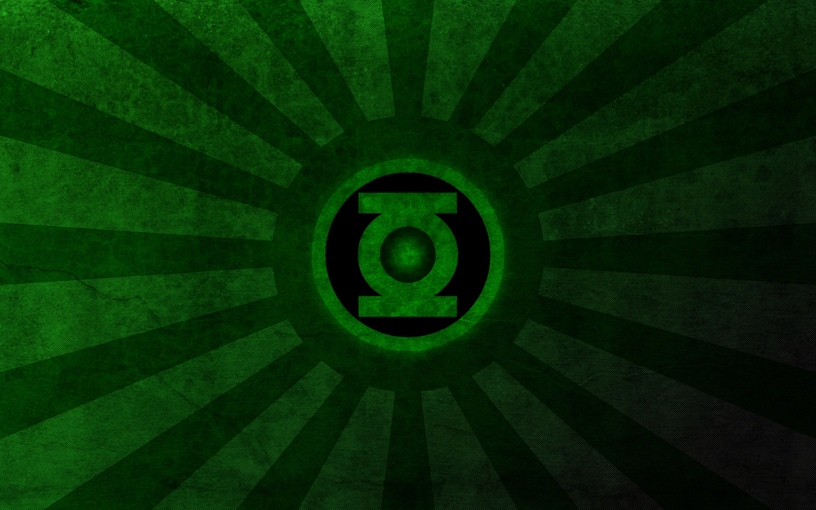 Green Lantern Oath Wallpaper Hd Green lantern wallpaper by 1680x1050