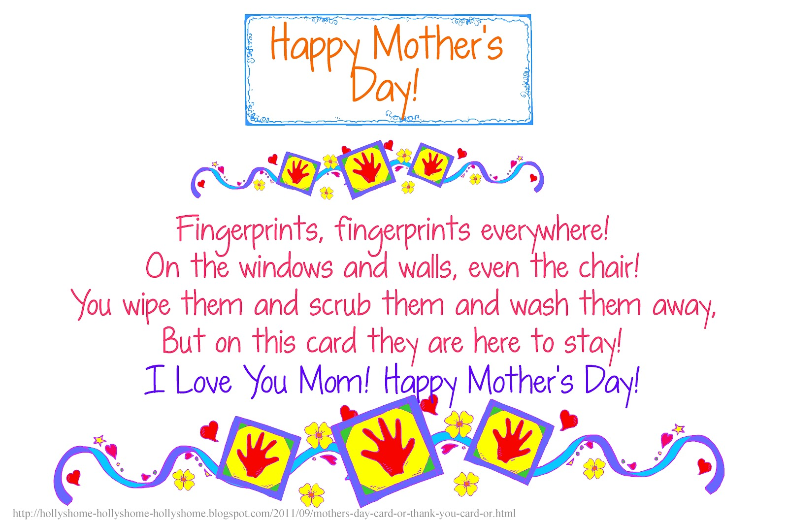 25 Heart Touching Mothers Day Poems 2019 1600x1058