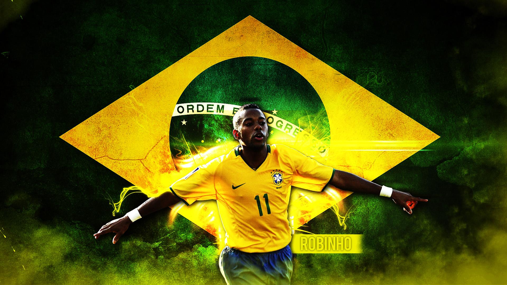 brazil soccer wallpaper 1920x1080jpg 1920x1080