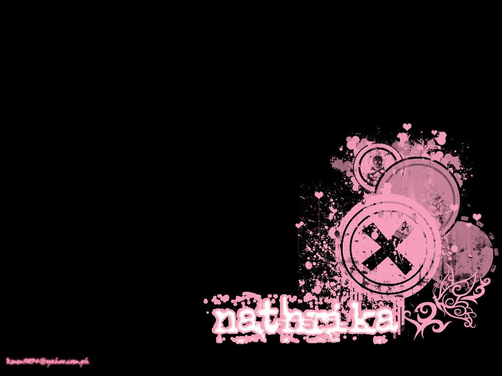 Wallpaper Punk Rock Graphics