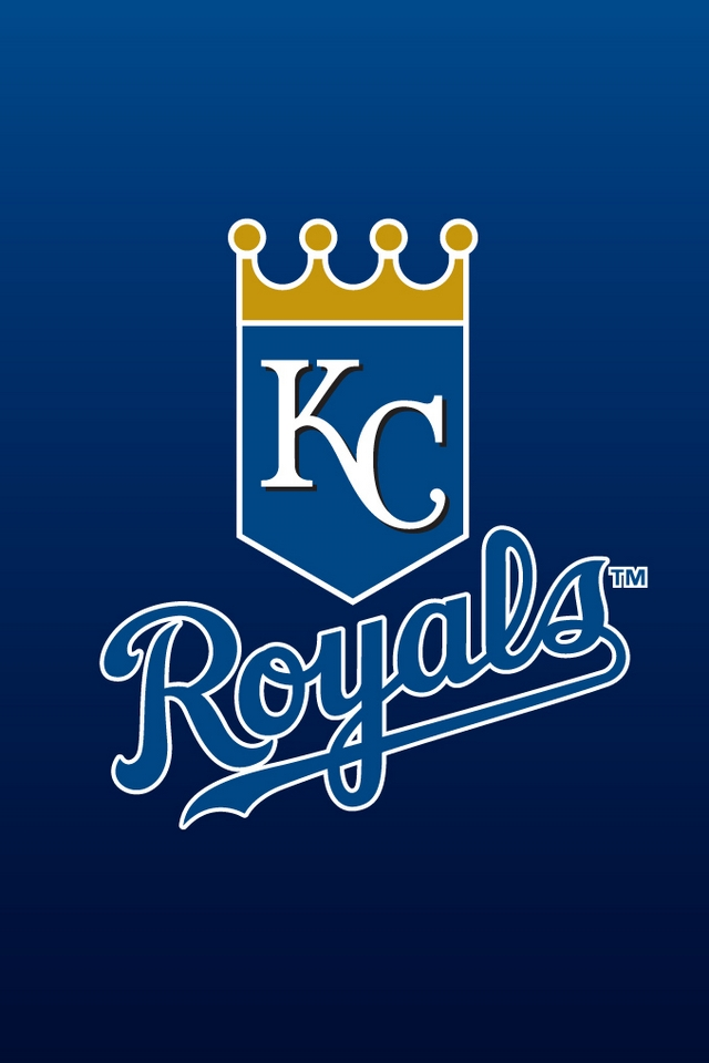 50+] KC Royals Wallpaper for iPhone on WallpaperSafari