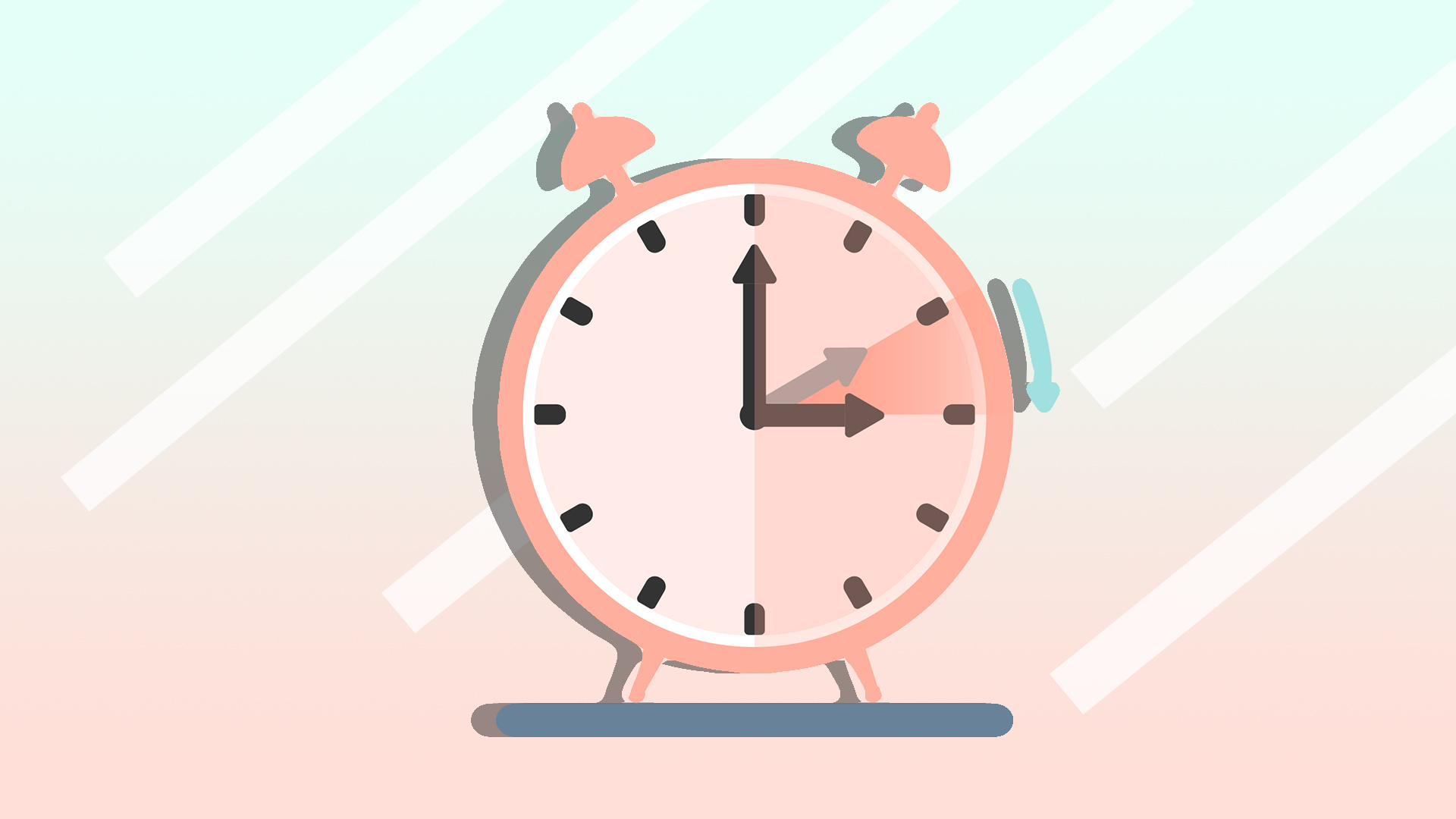 When Is Daylight Saving Time 2020 SheKnows 1920x1080