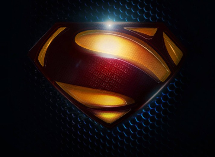 Best Movie Wallpaper Superman Desktop Backgroun 6240   bwallescom 712x522