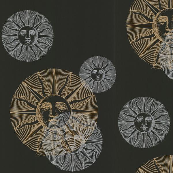 9033   Select Wallpaper Designer Wallpapers Direct Wallcoverings UK 600x600
