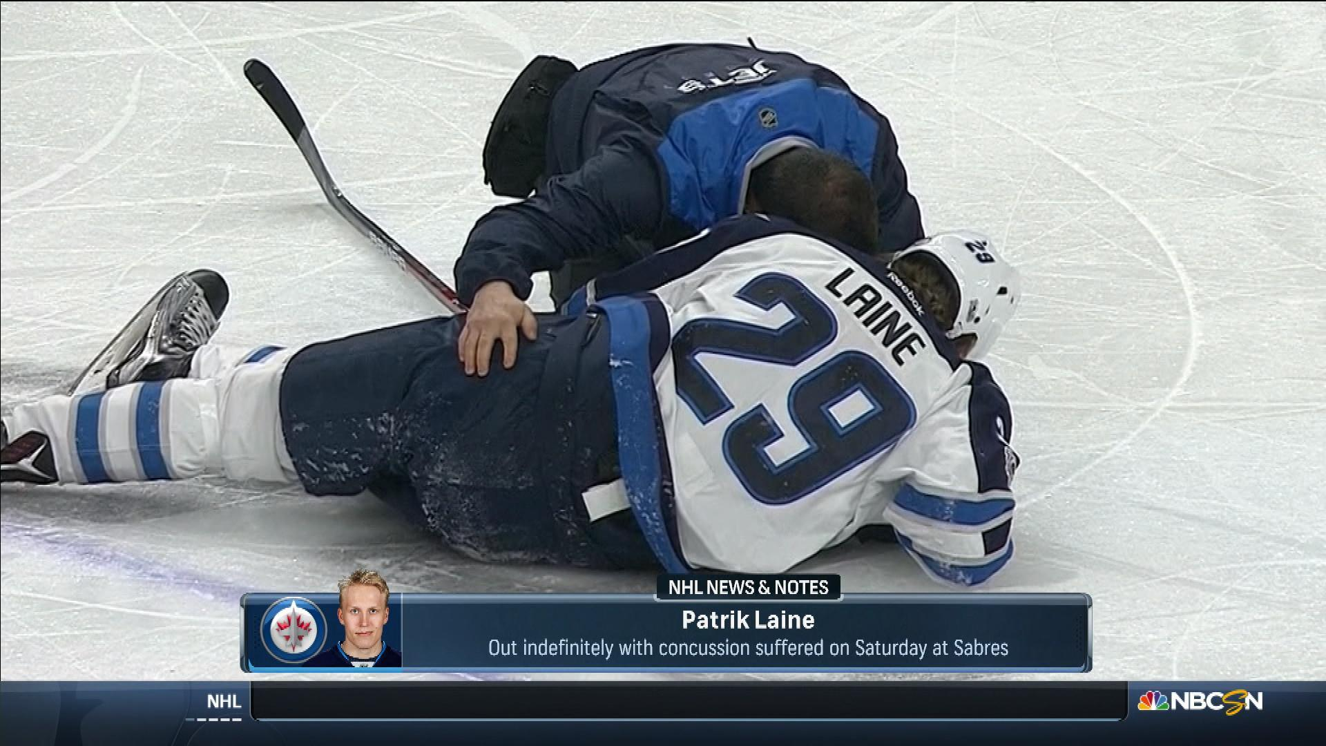 How will Jets fill the hole left by concussed Patrik Laine NBC 1920x1080