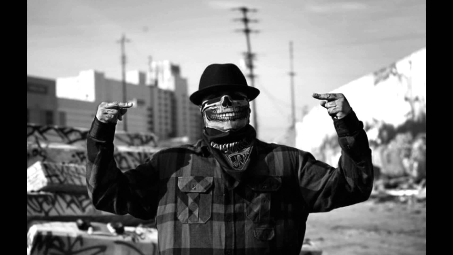 Criminal Impetus   Hard Gangsta Rap Instrumental prod Jace 1920x1080