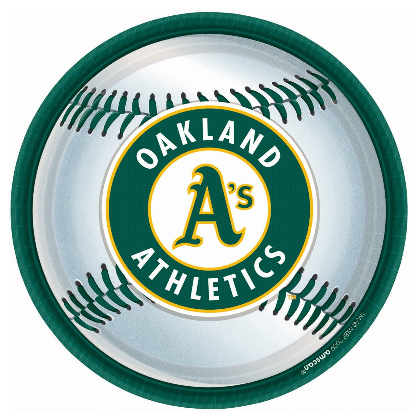 OAKLAND ATHLETICS mlb baseball 91 wallpaper background 1600x1600