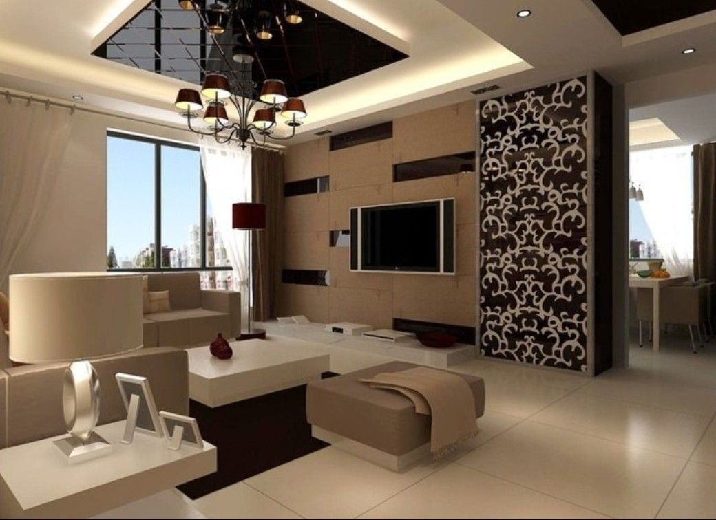 Free Download 3d Interior Living Room Designs 3d House 3d House Pictures And 1040x756 For Your Desktop Mobile Tablet Explore 48 3d Interior Wallpaper 3d Wallpapers For Windows 10