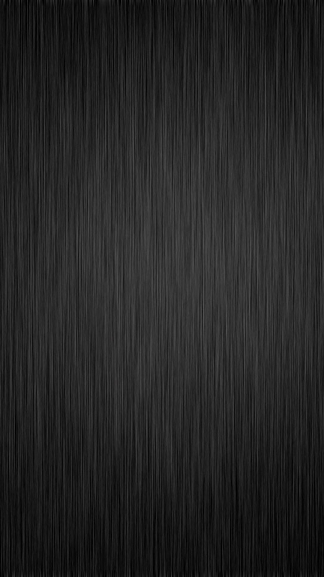 Dark metal HD Wallpaper iPhone 6 plus   wallpapersmobilenet 1080x1920