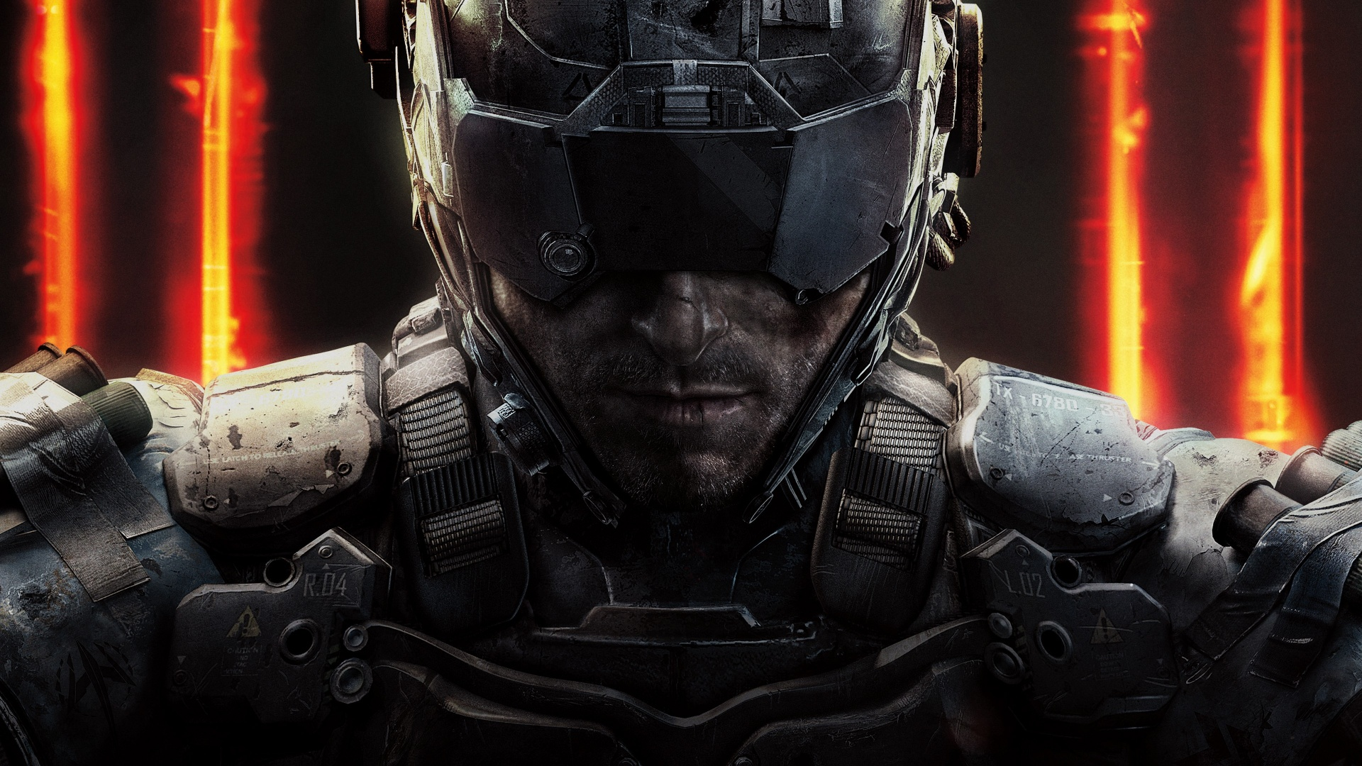 Call Of Duty Black Ops 3 4k Wallpapers   1920x1080   807113 1920x1080