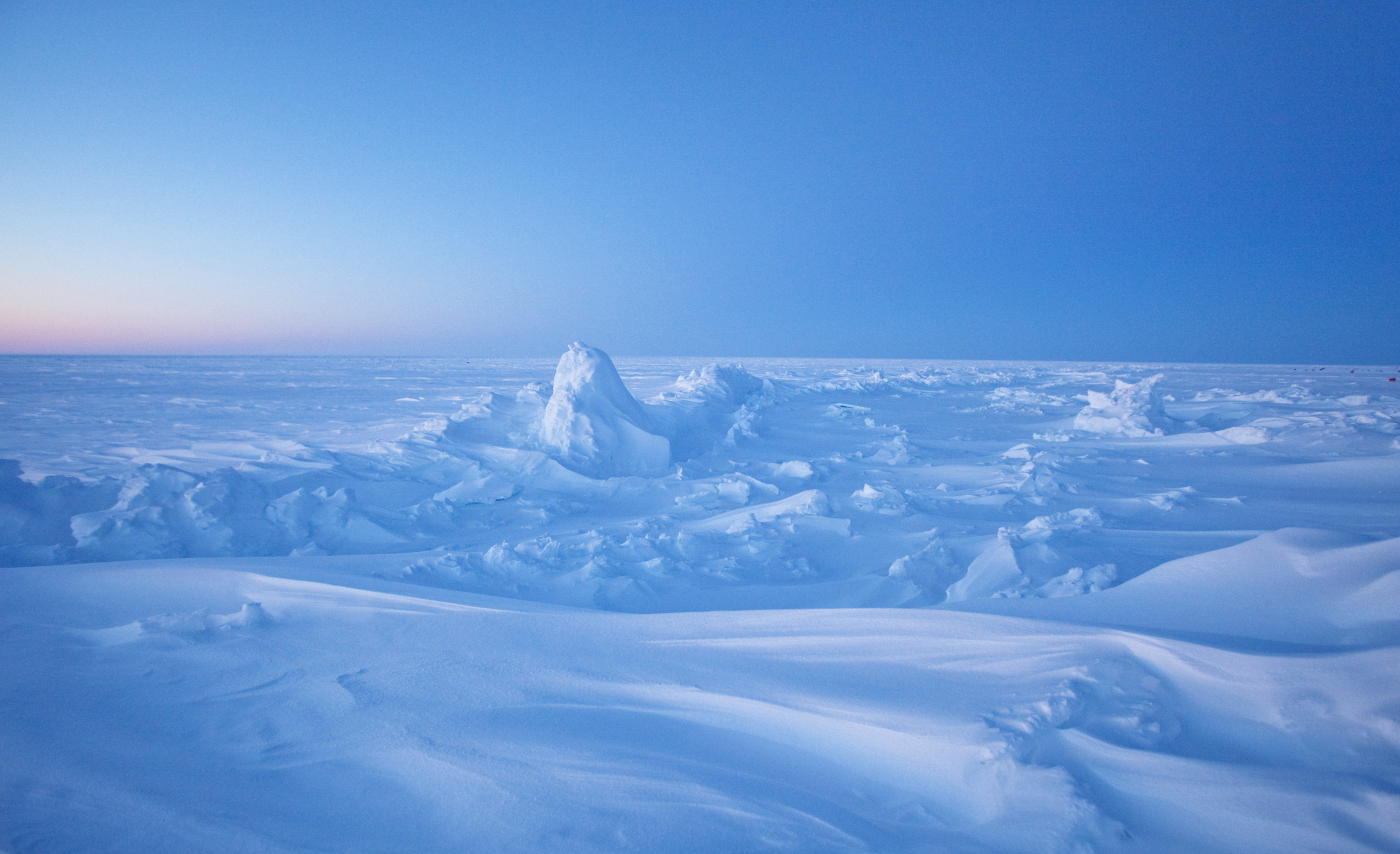 10 North Pole Facts We Bet You Dont Know The List Love 3500x2135
