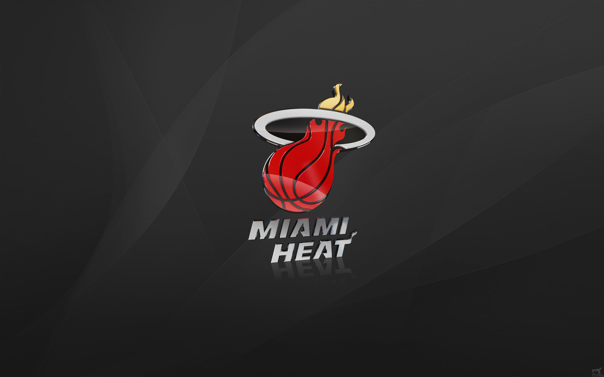 Miami Heat Wallpapers ImageBankbiz 2560x1600