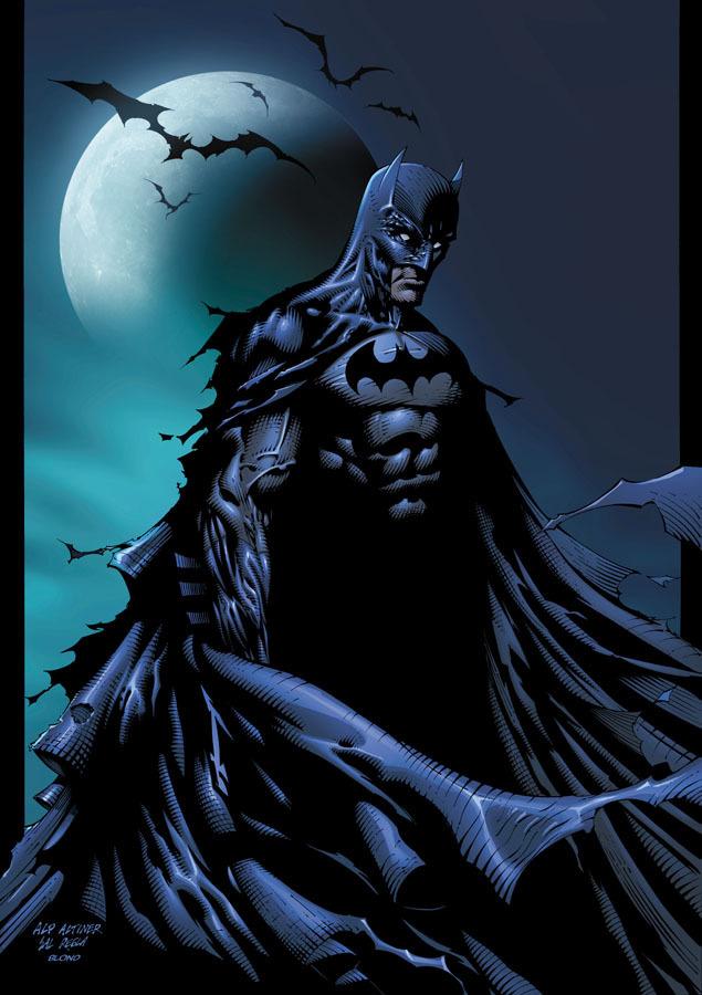 Batman   Batman Robin Fan Art 9932449 635x900
