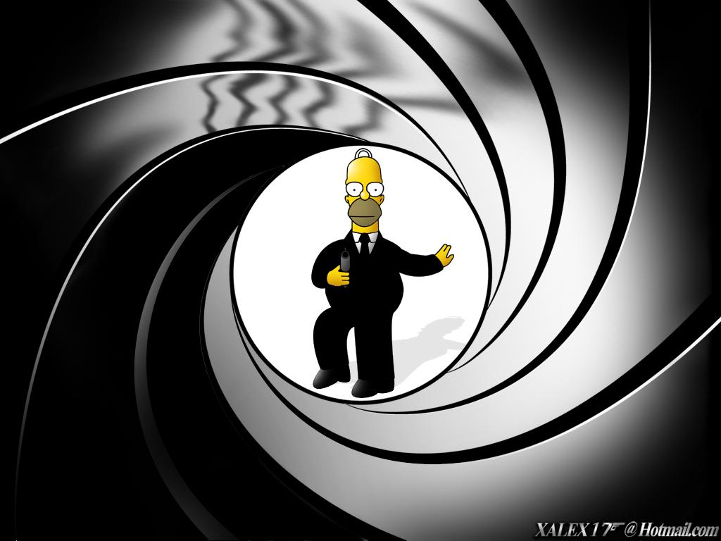 прикольные картинки 007 сертификаты фотосъемку