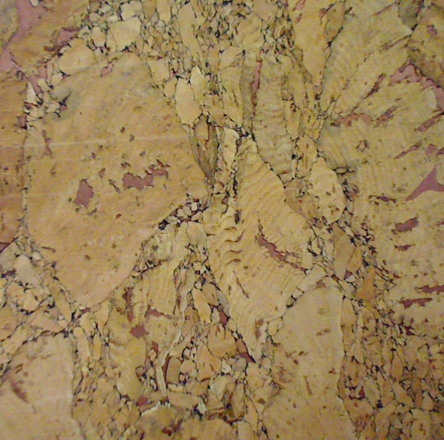 wine cork wallpaper wallpapersafari