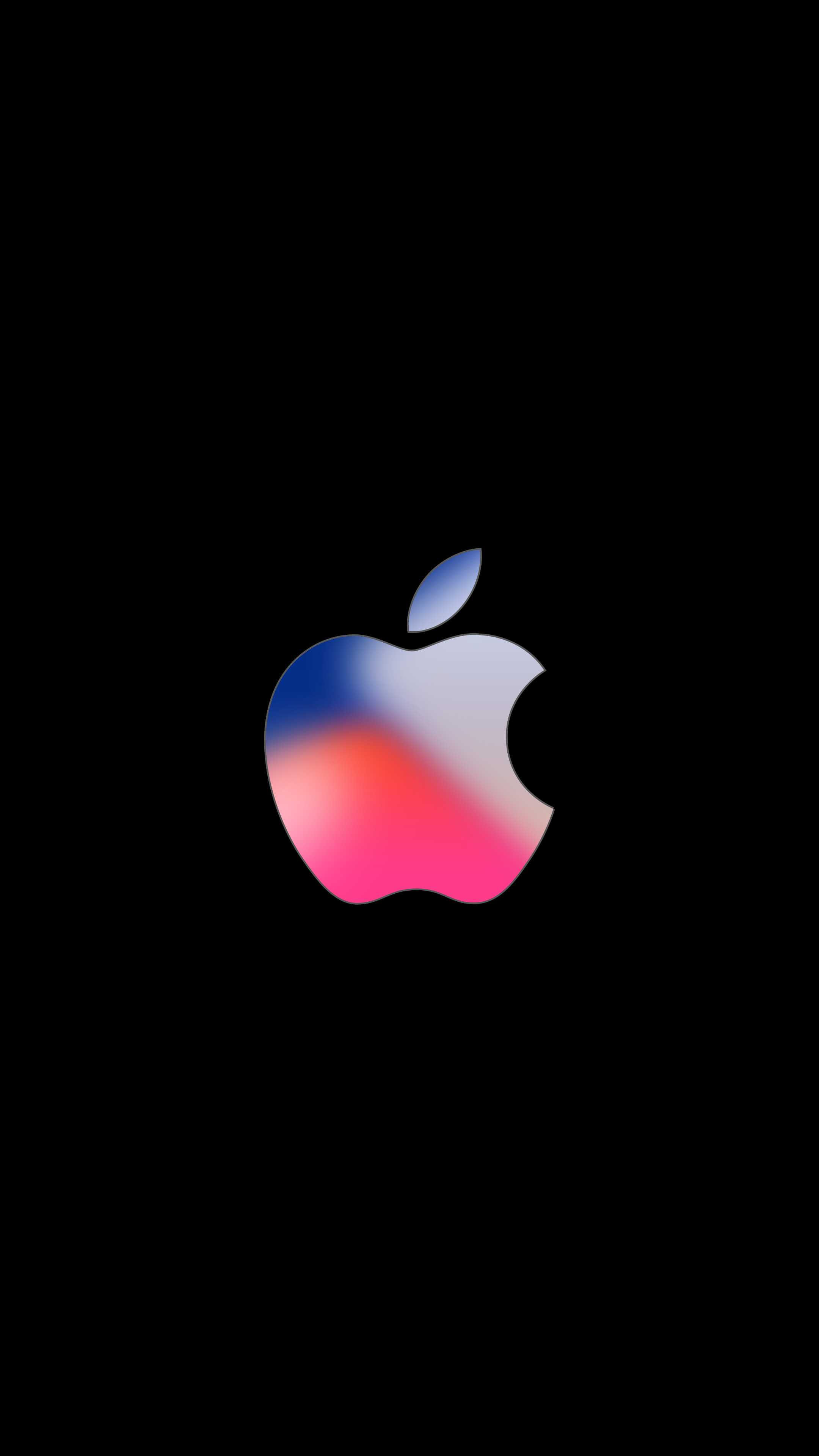 Download September 12 iPhone 8 Event Wallpapers For iPhone 2160x3840