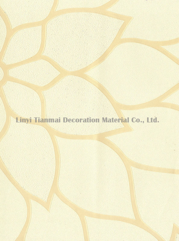 Easy peel off wallpaper View peel off wallpaper Tianmai Product 594x800