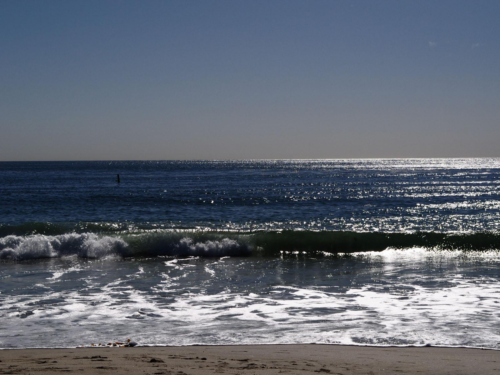 ocean screensaver screensavers for android ocean screensaver 1600x1200